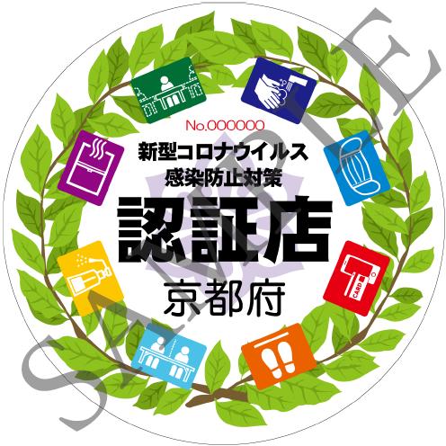 030719_ninshosutekka